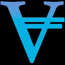 victorium coin