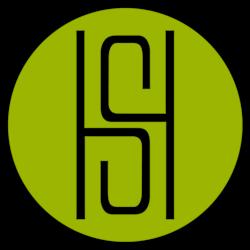 shilling logo
