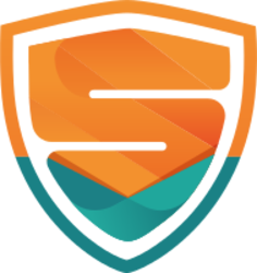 securecryptopayments ICO logo (small)