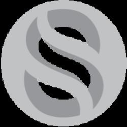 Silvertoken logo