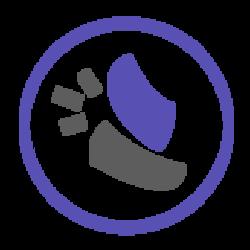 Talentsnap logo
