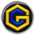 gamblecoin  (GMCN)