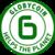 globycoin logo (small)