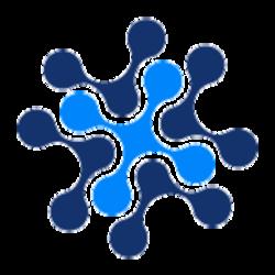 blockkonnect