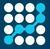 securix.io ICO logo (small)