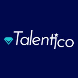 talentico ICO logo (small)