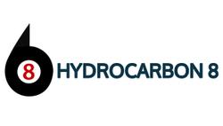 Hydrocarbon8