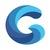 galion ICO logo (small)