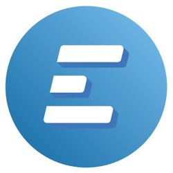 escrowcoin  (ESCO)