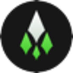 Yunex logo