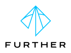 Further network logo