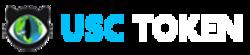 Usc token logo