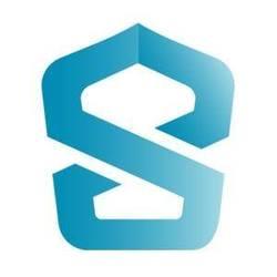 sdchain  (SDC)