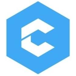 cpollo ICO logo (small)
