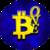 BitCoin One (Graviex)