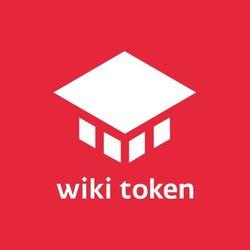 wiki token  (WIKI)