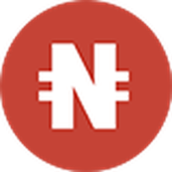 newstoken  (NEWOS)