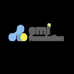 Emifoundation logo