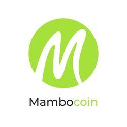 Mambocoin logo