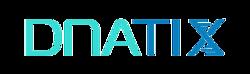 Dnatix logo