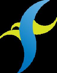 Peoples token logo