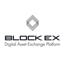 digital  asset exchange token  (DAXT)