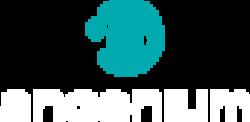 angenium logo (small)