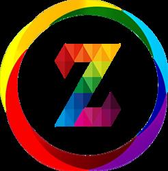 zoomba  (ZBA)