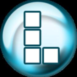 Liteblocks logo