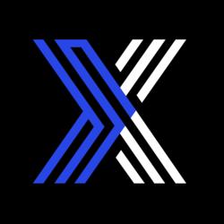 xorn logo