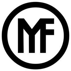 Tokens mfc Myfreecam Token
