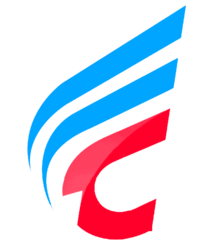 Cardbuyers logo