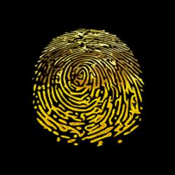 fingerprint  (FGP)