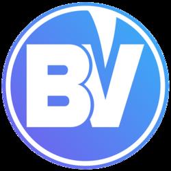 bitvier  (BITV)