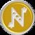 Nyerium (Graviex)