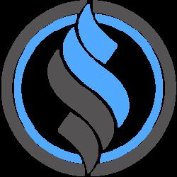 Xspec spectreproject logo