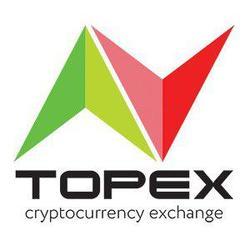 Topex ico
