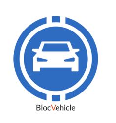 blocvehicle  (VCL)