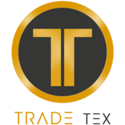 Tradetex exchange logo
