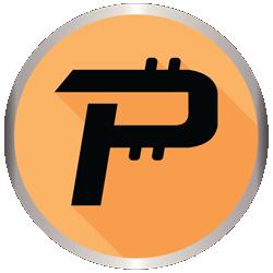 pascalcoin logo
