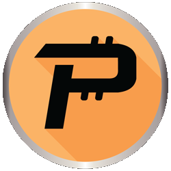 pascal  (PASC)