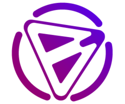 beatzcoin ICO logo (small)