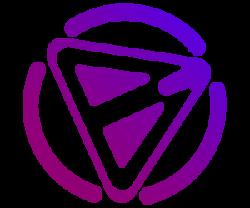 beatzcoin logo (small)
