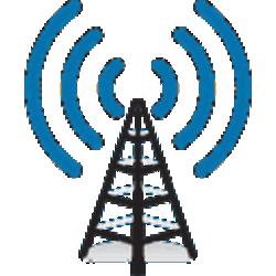 cyberfm  (CYFM)