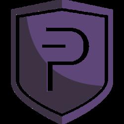 pivx logo