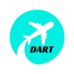 darextravel  (DART)