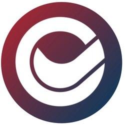 ChallegeDAC, Currencies, BlockCard, Ternio BlockCard, BlockCard crypto fintech platform, crypto debit card, crypto card, cryptocurrency card, cryptocurrency debit card, virtual debit card, bitcoin card, ethereum card, litecoin card, bitcoin debit card, ethereum debit card, litecoin debit card, Ternio, TERN, BlockCard