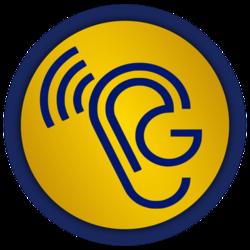 gossip-coin  (GOSS)