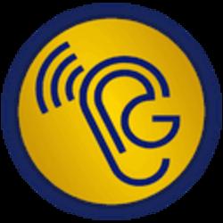 gossipcoin logo