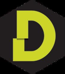 davinci coin  (DAC)